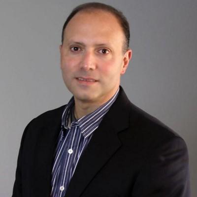 Dave Altavilla