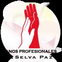 Selva Argentina Paz