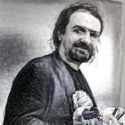 Gusztav Varga