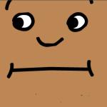 MongooseCmr