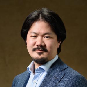 Ray Iwazumi