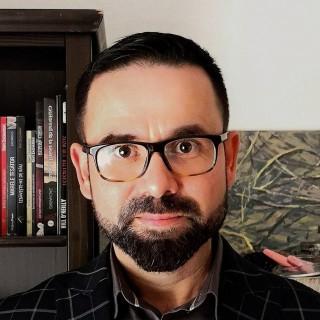 Laurentiu Balcan