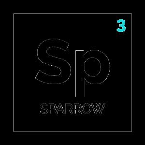sparrowwebsites