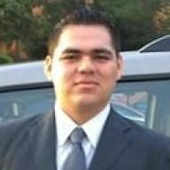 Jesus Garcia