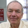 avatar for John F. Fanselow
