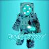 Bob16077777