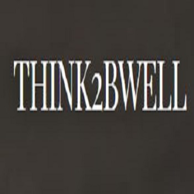 think2bwell
