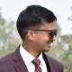 imanilchaudhari