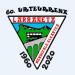 Larrañeta Alpino Club