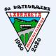 Club Alpino Larrañeta