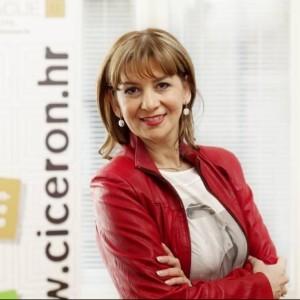 Mirela Spanjol