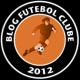 Blog Futebol Clube