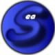 seapagan's avatar
