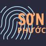 Son Phuoc
