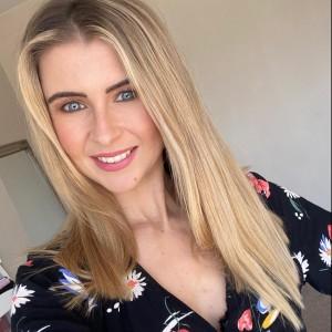Emma Campbell