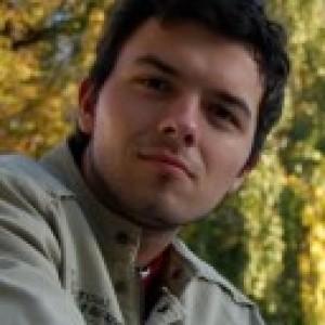 Emanuel Silaghi