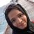 Zeenat Merchant