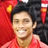 farouqma1992's profile picture