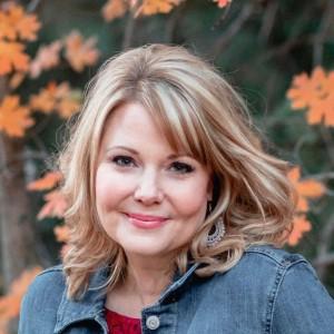 Debbie Bagley