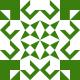 Denis Chenu's avatar