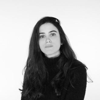 Laura Gea