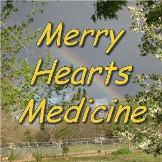 Merry Hearts Medicine