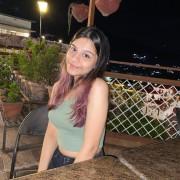 Photo of Amisha Singh