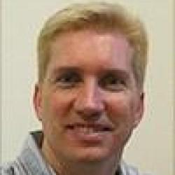 Chris Boesch