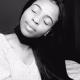 Yonela Nkosi