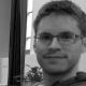 Nicolas Dufresne's avatar