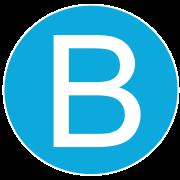 Photo of BernabeCR