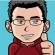 martineliz's avatar
