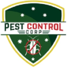 pestcontrolcorp's Photo