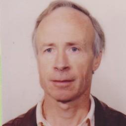 avatar for Dominique Dubois