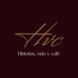 Histvidaycafe