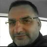 Massimo Natoli