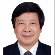 Dr. Jingyuan Xia - Secretary to the International Plant Protection Convention