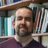 Mark D. White
