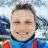 MarkusJohansson-1808 avatar image
