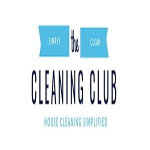 Avatar of cleaningcolumbia
