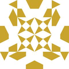 kmelectrical avatar image