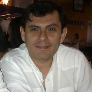 Francisco Arroyo