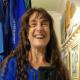 Elaine (Reel Life Photos)