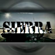 sierra3