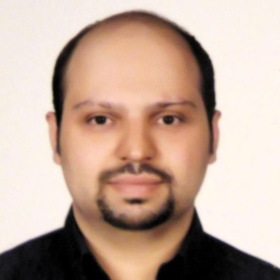Ali.Nikneshan