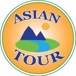 Азийн Аялал