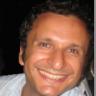 Corrado Izzo