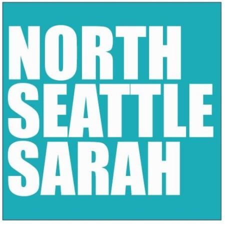 Sarah Heath, Council Member,