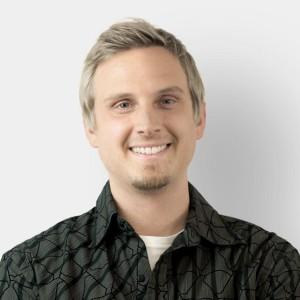 Profile picture for Alex Koller