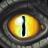 Avatar of billtopia